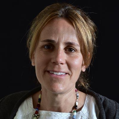 Ester Pascual
