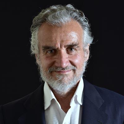Fernando Rodés