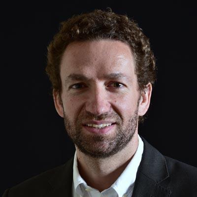 Juan Rodés